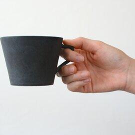 カタチ製作所|プレート・カップ
