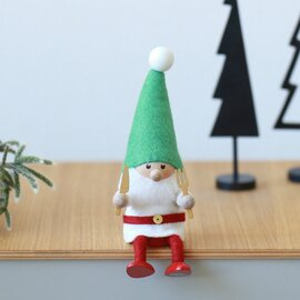 Nordika Design|NORDIKA DESIGN|Nisse(ノルディカ ニッセ)【11月中旬発送予定!】