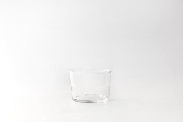 ボデガ|グラス