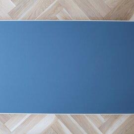 Artek│80Bテーブル(組み立てサービス付き)