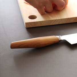 kasane|文化包丁/ペティナイフ/パン切り包丁