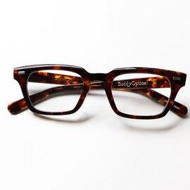 Buddy Optical|STANFORD