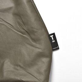 Tinne+Mia フィール グッドバッグ FEEL GOOD BAG ショルダーバッグ 53194-4-00112 ティネミア