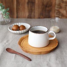 四十沢木材工芸|輪花盆