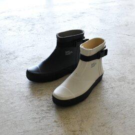 MOONSTAR|810s エイトテンス マルケ 810s MARKE ショート丈 ワークブーツ レインブーツ 長靴 シューズ 靴 ユニセックス ムーンスター