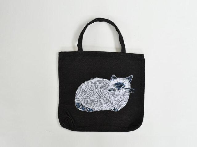 [furrycat ブラック]