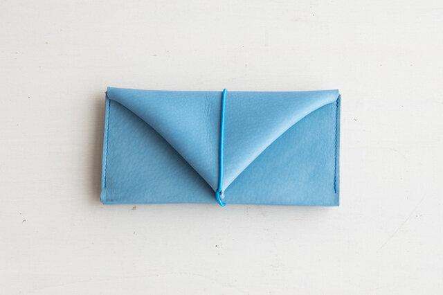 トートーニー|長財布
