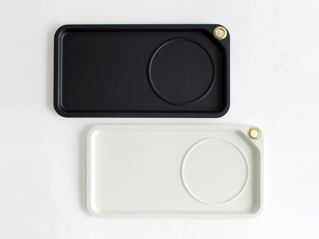 GLOCAL STANDARD PRODUCTS|My Tray COLORS