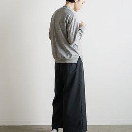 Mochi|wide pants [ma9-p-02]