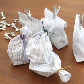 松野屋|Gift Wrapping Set B
