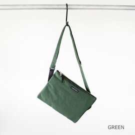 STANDARD SUPPLY|SIMPLICITY MUSETTE