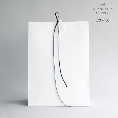 【STANDARD SUPPLY専用】ギフトキット