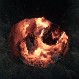 わざわざのパン 【ご予約】11/20(水)-11/30(土)発送分