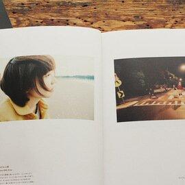 monogram|カメピブックレーベル「誰がなんと言おうと大好きな写真」