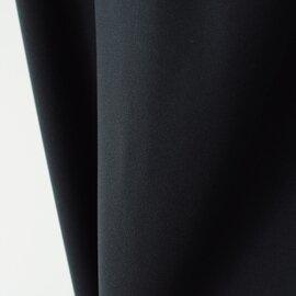 HELLY HANSEN|ハーフスリーブ アンヒビアス ワンピース Half Sleeve Amphibious One-Piece 吸汗速乾性 ラッシュガード ワンピース HOW32020 ヘリーハンセン