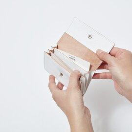 TOOLS|card case