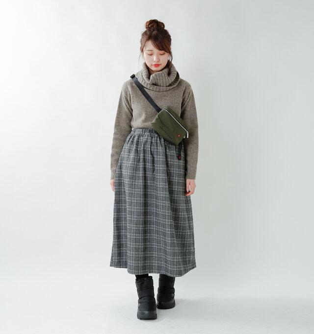 model kanae:167cm / 48kg color : TNF black / size : 6(24.0cm)
