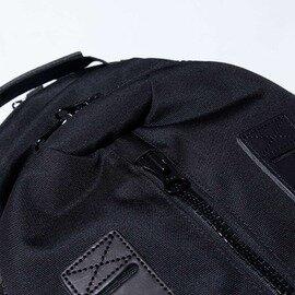 F/CE.|950 TRAVEL BP