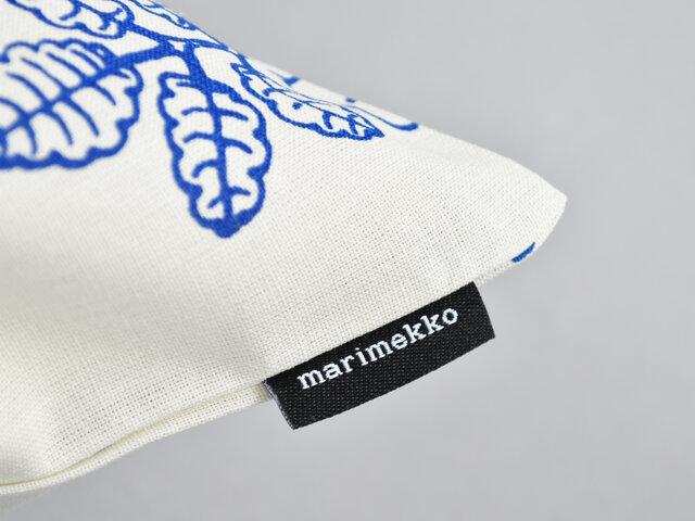 marimekkoのロゴです。