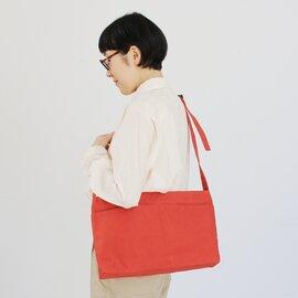 ateliers PENELOPE サファリショルダー【母の日ギフト】