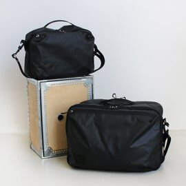AS2OV|TRAVEL SERIES TRAVEL CASE