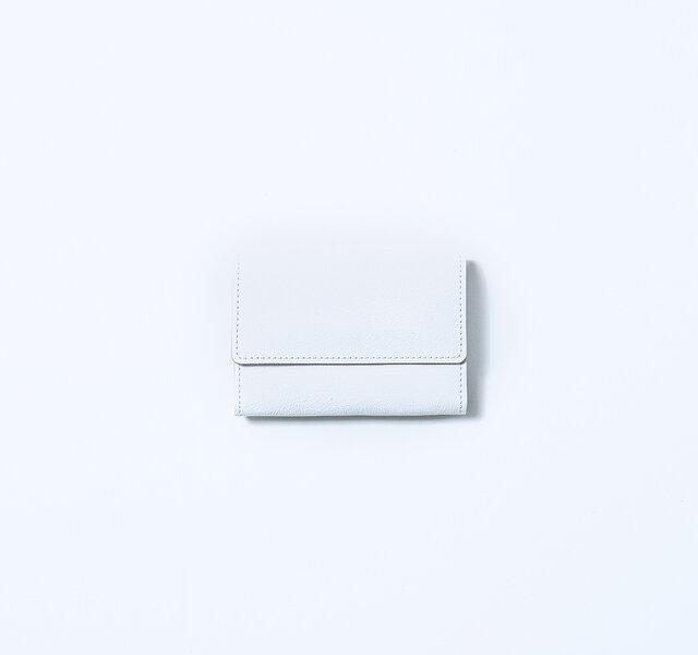 white(#01)