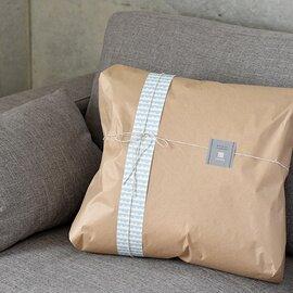 【cortina専用】Gift Wrapping|ギフトラッピング / メッセージカード