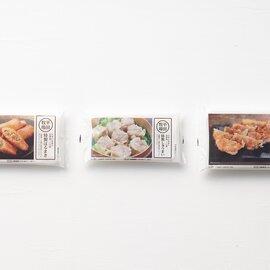 わざわざ|冷凍食品