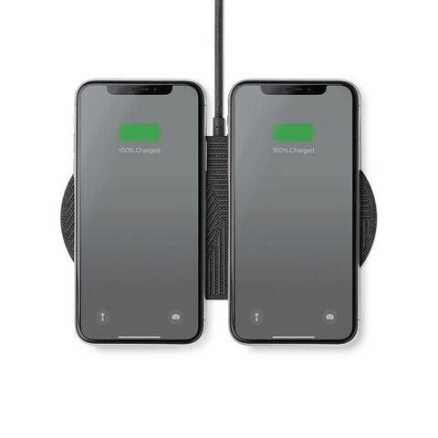 NATIVEUNION ネイティブユニオン/DROP XL CHARGE-PAD