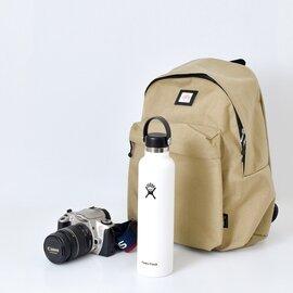 "Hydro Flask|ハイドレーションスタンダードマウス ステンレスボトル709ml""HYDRATION SM 24oz"" 5089015-mm"