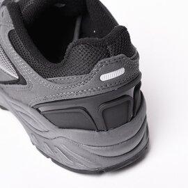 MOONSTAR|【2021SS】810s エイトテンス スチューデン STUDEN レースアップ スニーカー グランドシューズ 靴 ET002 ムーンスター
