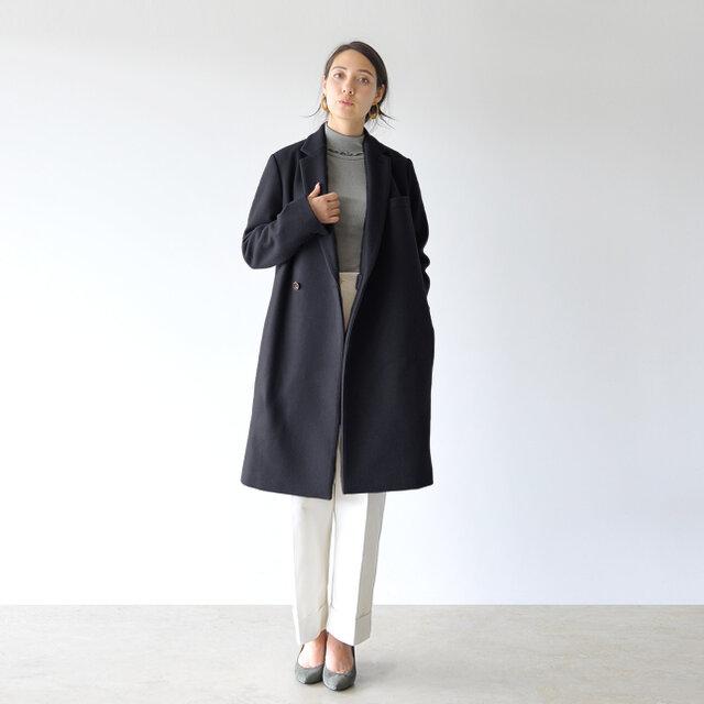 color : grey / size : 23.0cm