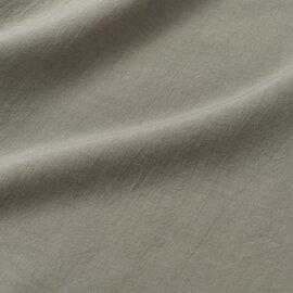 Cion|テンセルギャザーワンピース・19-09211