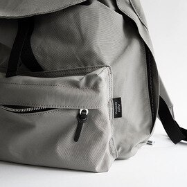 STANDARD SUPPLY|SIMPLICITY FLAP PACK S
