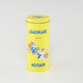 MOOMIN 粉末タイプ レモネード