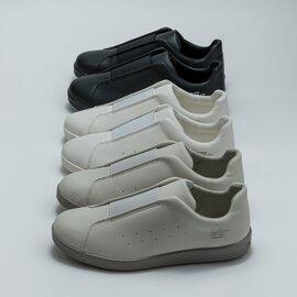 MOONSTAR|【2021AW】810s エイトテンス KITCHE キッチェ スリッポン キッチンシューズ 靴 ET001 ムーンスター