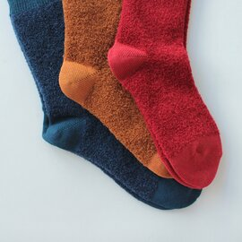 decka quality socks|Baby alpaca & Merino wool socks