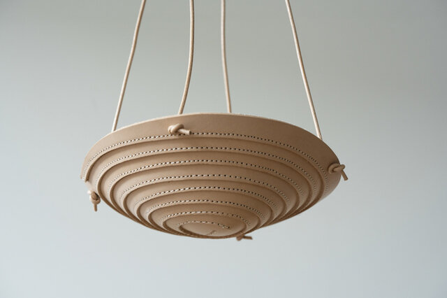 Hender Scheme|hanging basket