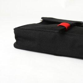 marimekko|Magneettilaukku キャンバスショルダーバッグ・52631-4-0954 マリメッコ