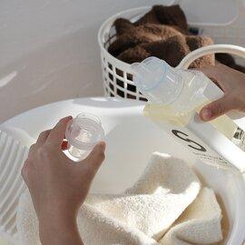 SHIMIZUYA Laundry Sope(洗濯用複合石けん)