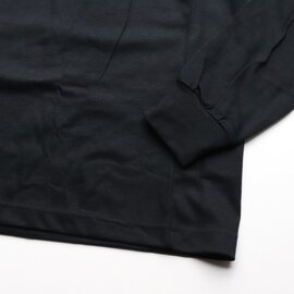 CAMBER|705 Crew Long Sleeve