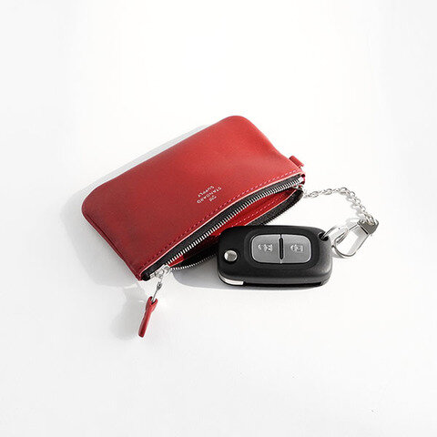 STANDARD SUPPLY|PAL CAR KEY CASE