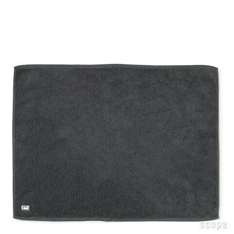 SCOPE   house towel バスマット