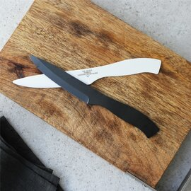 PUEBCO|Ceramic Paring Knife
