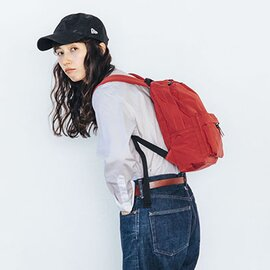 STANDARD SUPPLY|SIMPLICITY PETITE DAYPACK