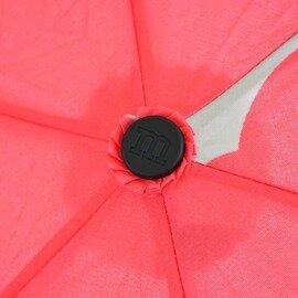 marimekko|折りたたみ傘