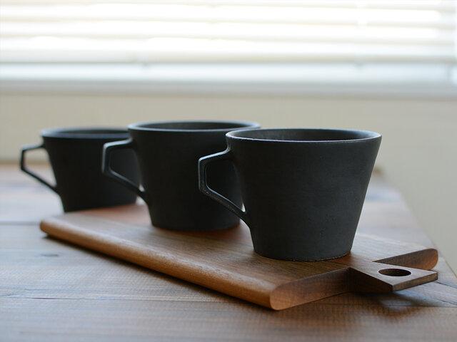 ■コーヒーカップ■
