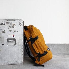 cabin zero|CLASSIC BACKPACK  28L/36L/44L