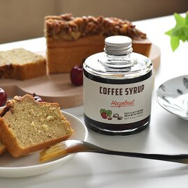 IFNi ROASTING & CO.|コーヒーシロップ