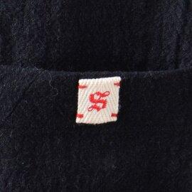 Si-Si-Si|リネンキャンバスカバーオール 18-ss011-mm